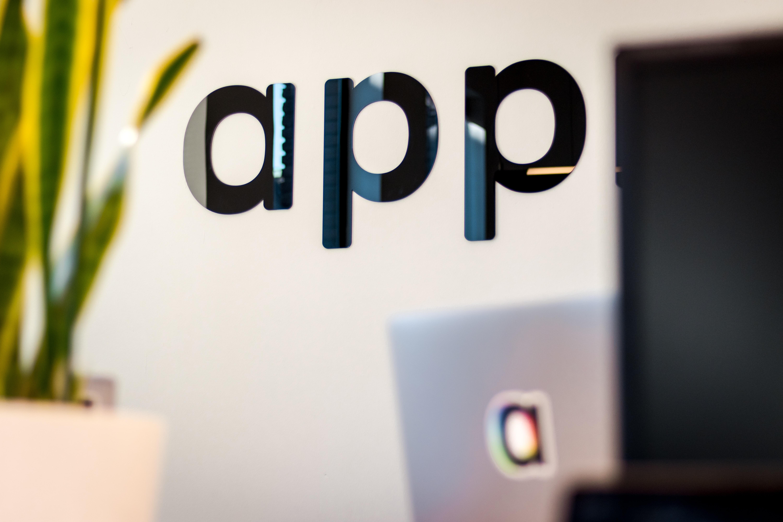 Start-up & application mobile : ce qu'il faut savoir en 2021