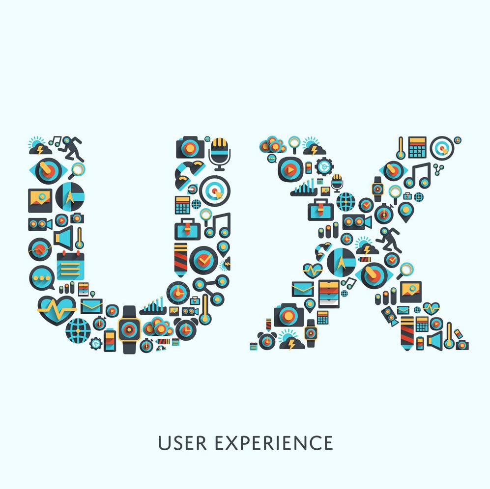 Qu'est-ce que l'expérience utilisateur ?