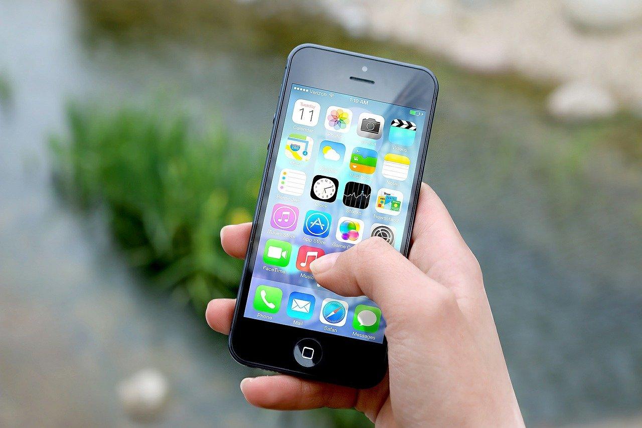 Application mobile native vs PWA (Progressive Web App) : on vous dit tout