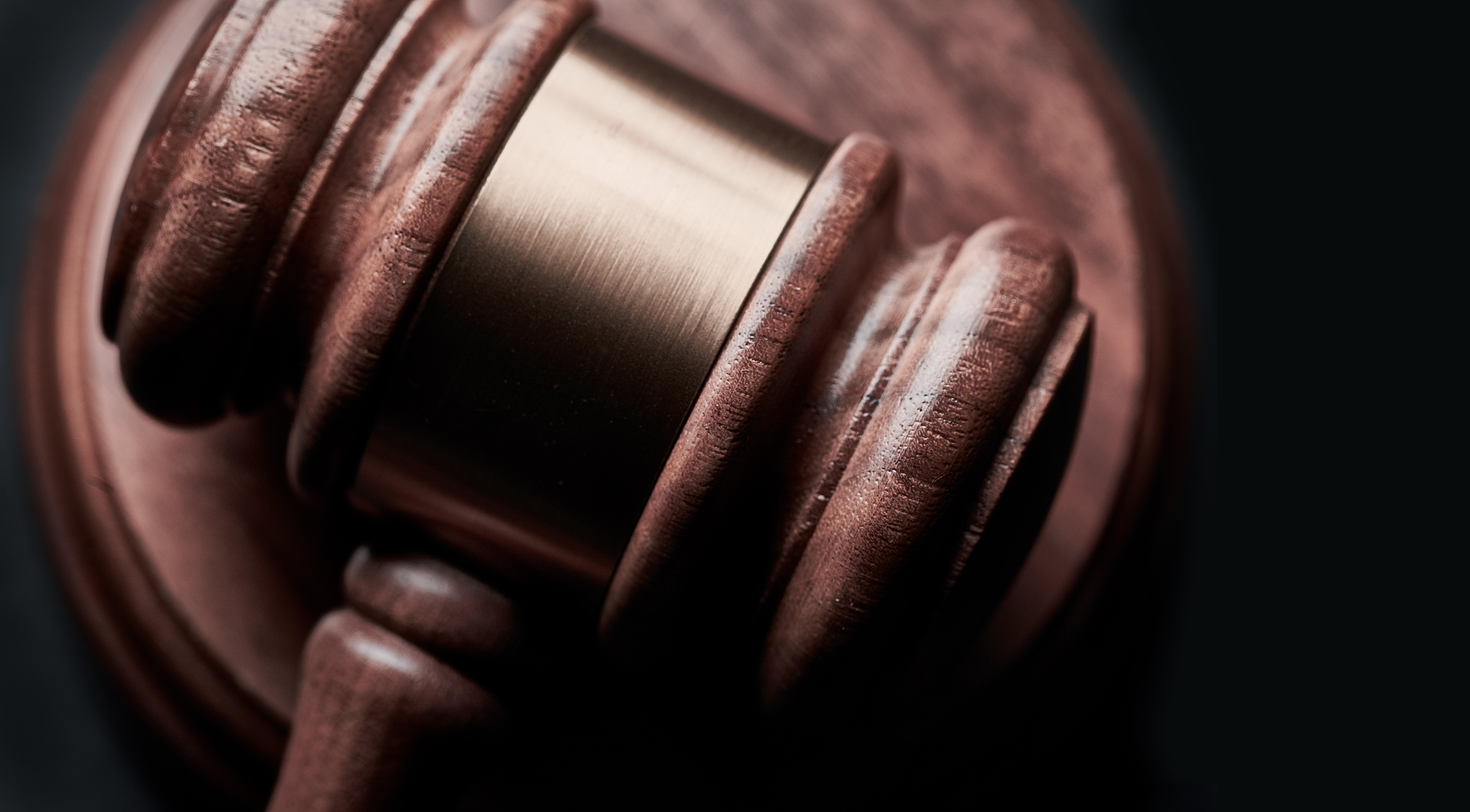 Pourquoi créer un site internet quand on est un avocat ?